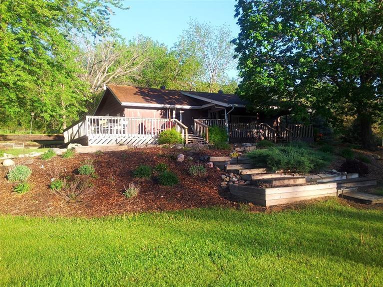 Real Estate for Sale, ListingId: 32374356, Montezuma,IA50171
