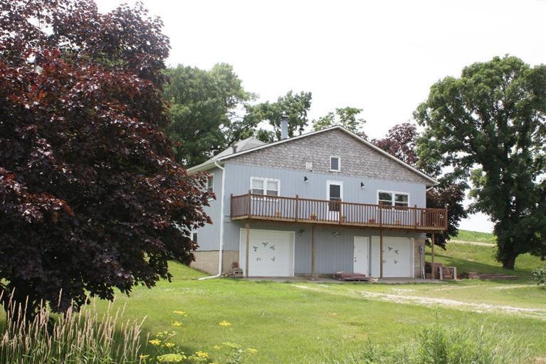 Real Estate for Sale, ListingId: 32376976, Kellogg,IA50135