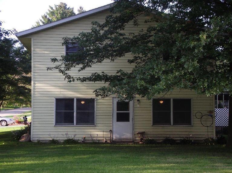 Real Estate for Sale, ListingId: 32512629, Tama,IA52339