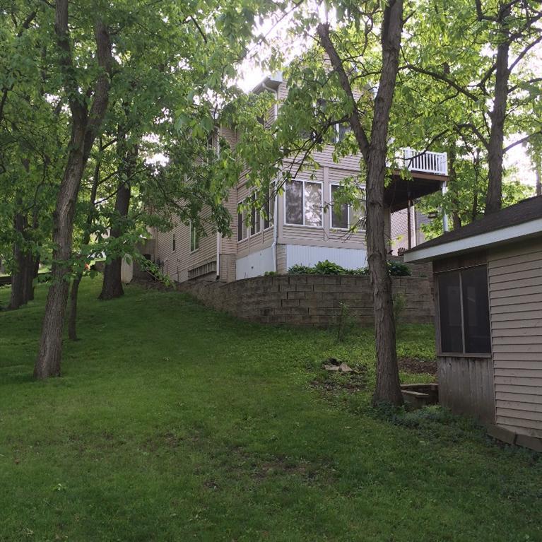 Real Estate for Sale, ListingId: 32557510, Montezuma,IA50171