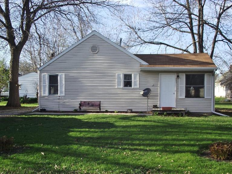 Real Estate for Sale, ListingId: 32979723, Montezuma,IA50171