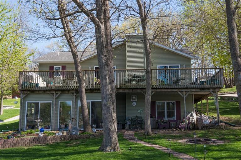 Real Estate for Sale, ListingId: 33115121, Montezuma,IA50171