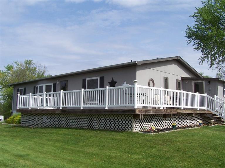 Real Estate for Sale, ListingId: 33184268, Montezuma,IA50171