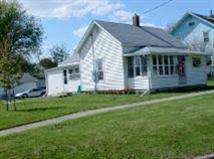 Real Estate for Sale, ListingId: 33216858, Montezuma,IA50171