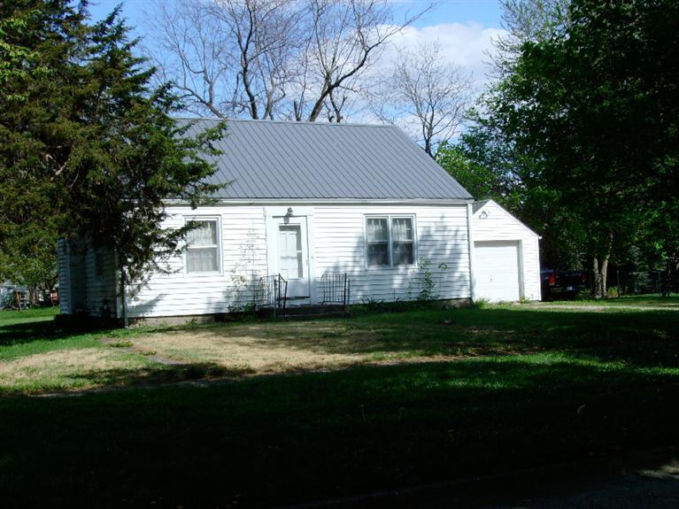 Real Estate for Sale, ListingId: 33238260, Montezuma,IA50171
