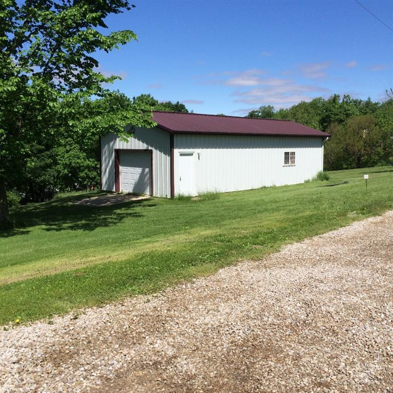 Real Estate for Sale, ListingId: 33397803, Montezuma,IA50171