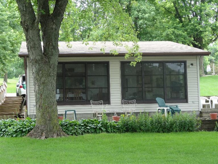 Real Estate for Sale, ListingId: 33895475, Montezuma,IA50171