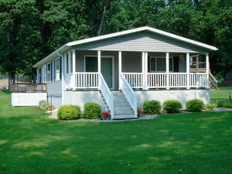 Real Estate for Sale, ListingId: 34103674, Montezuma,IA50171