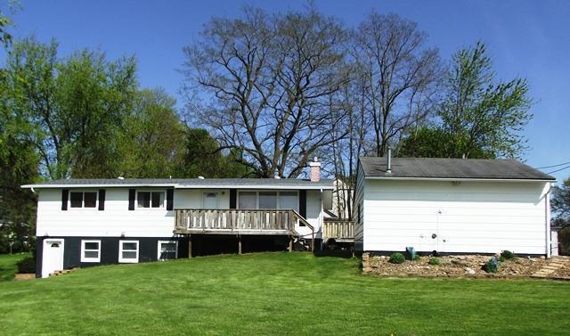 Real Estate for Sale, ListingId: 34149946, Montezuma,IA50171