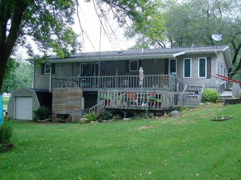Real Estate for Sale, ListingId: 34438262, Montezuma,IA50171