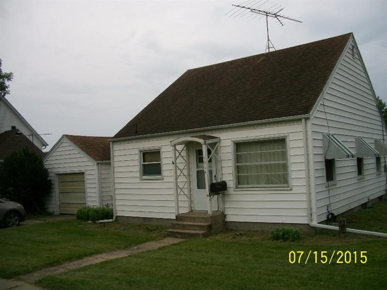 Real Estate for Sale, ListingId: 34475986, Marshalltown,IA50158