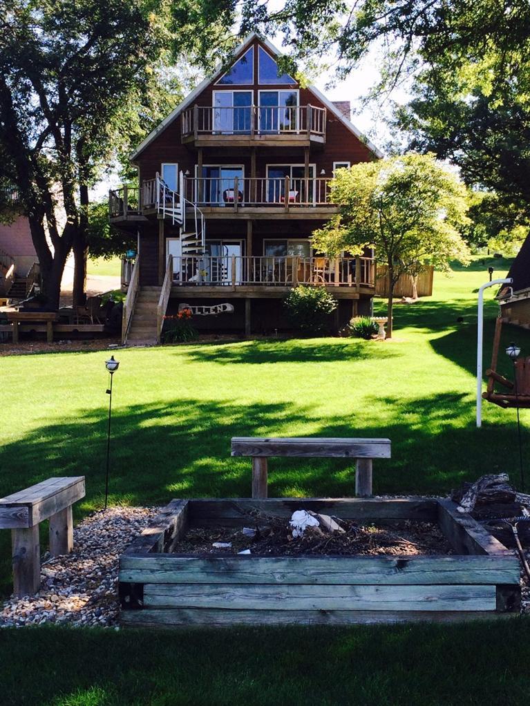Real Estate for Sale, ListingId: 34536539, Montezuma,IA50171