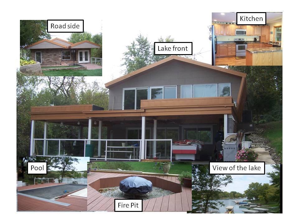 Real Estate for Sale, ListingId: 35729229, Montezuma,IA50171