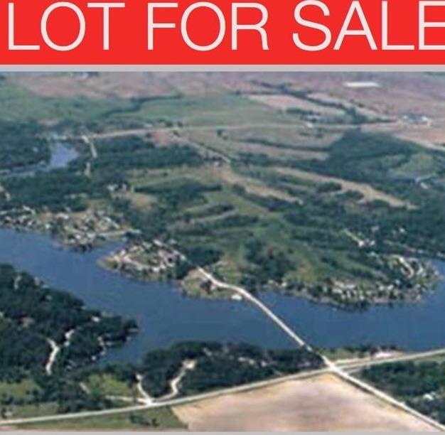 Real Estate for Sale, ListingId: 36010855, Montezuma,IA50171