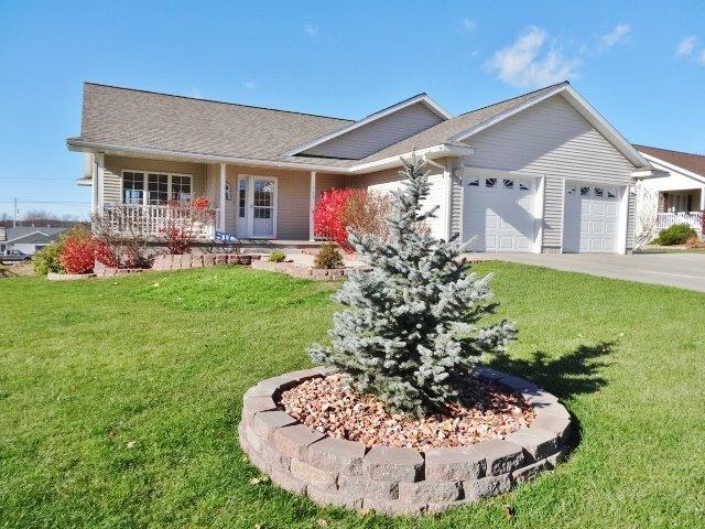 Real Estate for Sale, ListingId: 36345471, Tama,IA52339