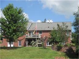 Real Estate for Sale, ListingId: 37081084, Montezuma,IA50171