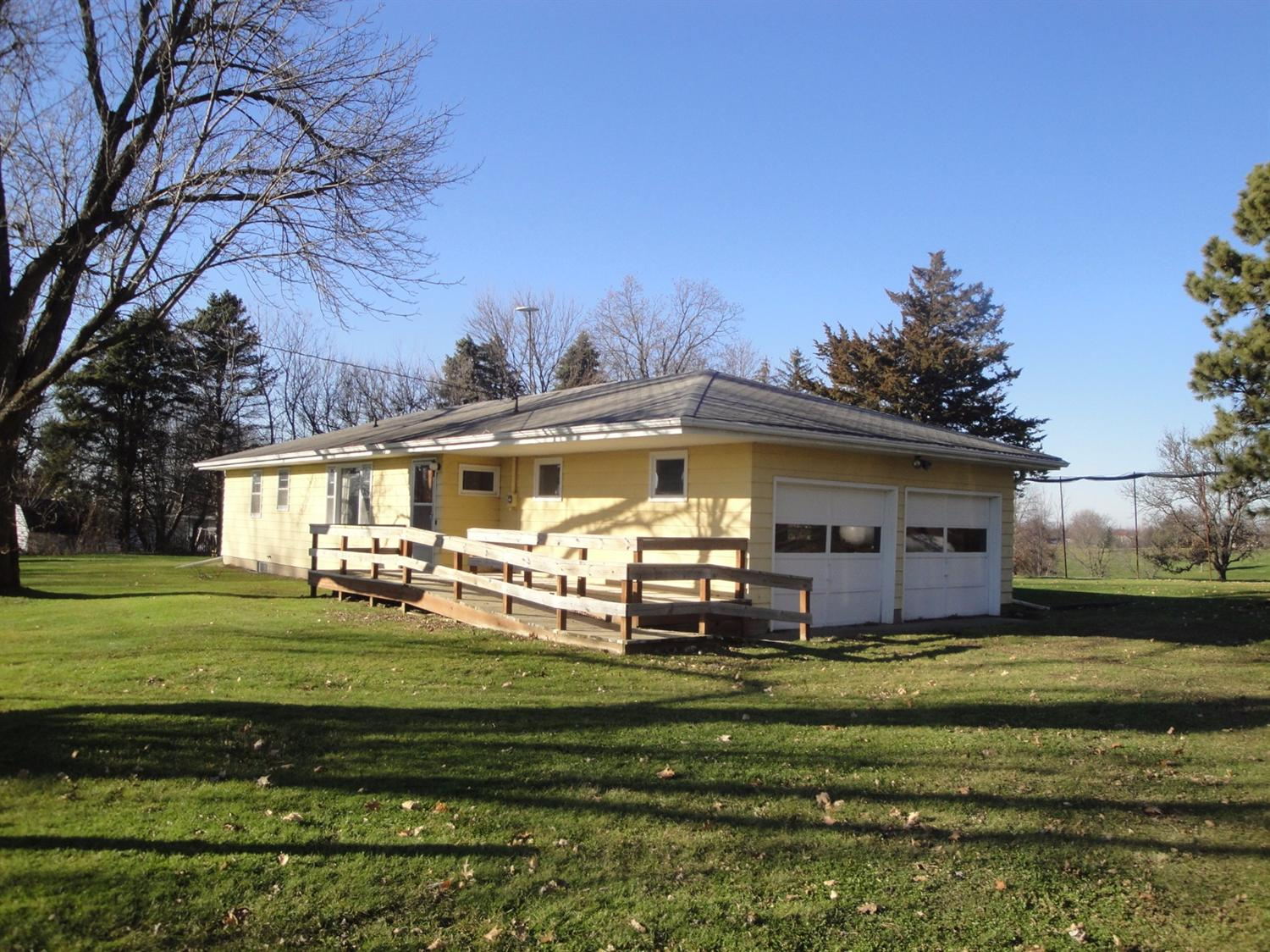 Photo of 13386 Hwy 6 East  Grinnell  IA