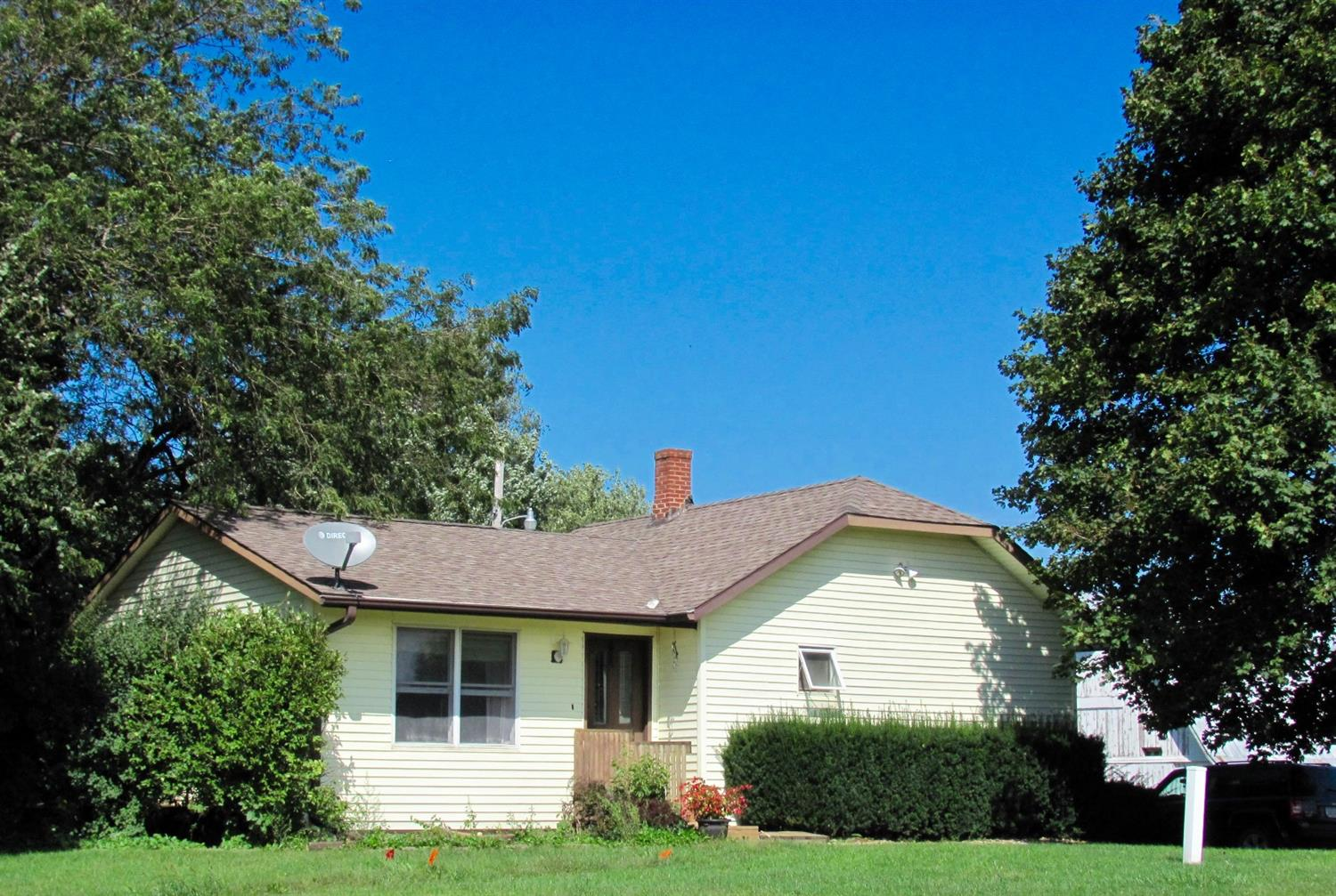Photo of 15302 North 67th Avenue East  Grinnell  IA