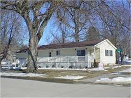 Photo of 602 15th Street  Belle Plaine  IA
