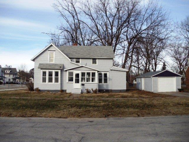 Photo of 703 7th Avenue  Grinnell  IA