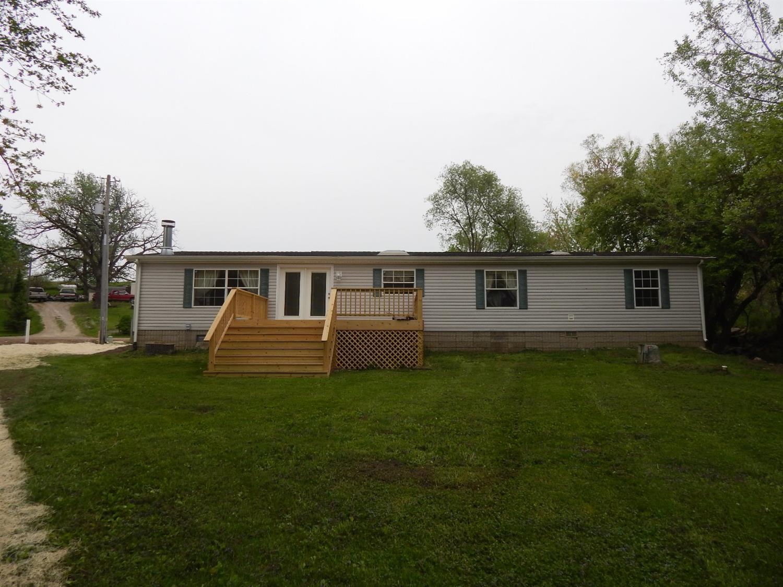 Photo of 213 Cottage Lane  Montezuma  IA
