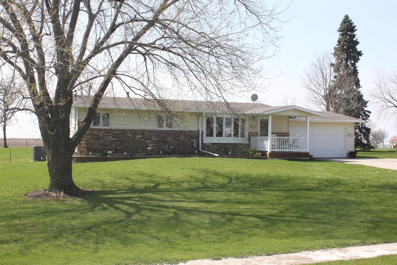 602 W Maple St, New Sharon, IA 50207
