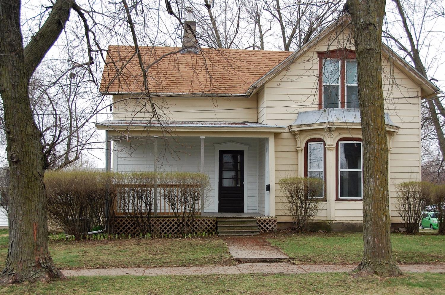 Photo of 502 5th Avenue  Grinnell  IA
