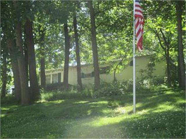 Photo of 313 West Woodland Road  Montezuma  IA