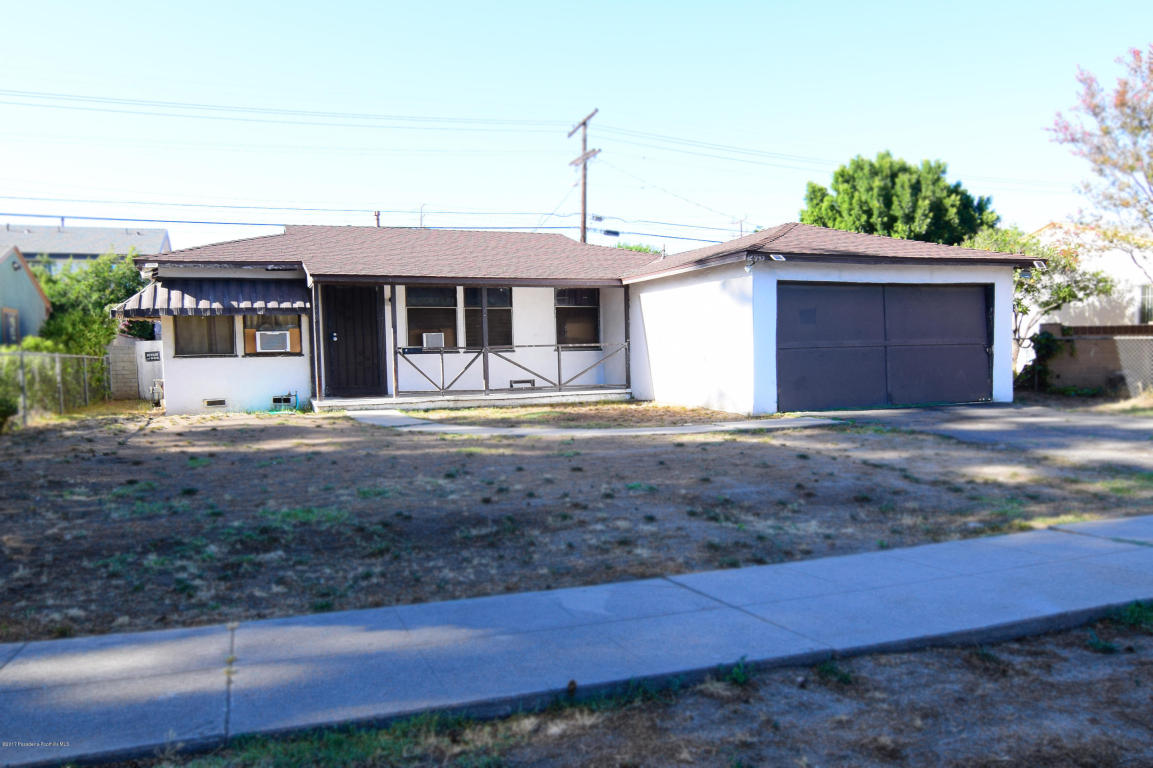 Photo of 12945 Welby Way  North Hollywood  CA