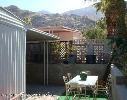 Photo of 202 Stone Terrace Terrace  Palm Springs  CA