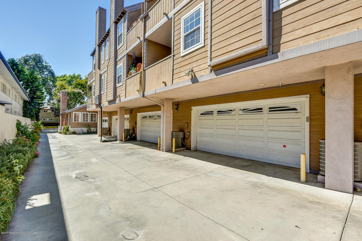 Photo of 634 Prospect Avenue  South Pasadena  CA