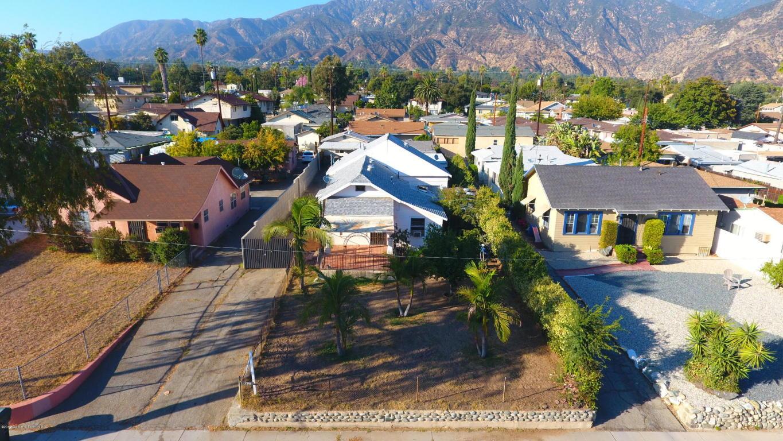 Photo of 1749 Atchison Street  Pasadena  CA
