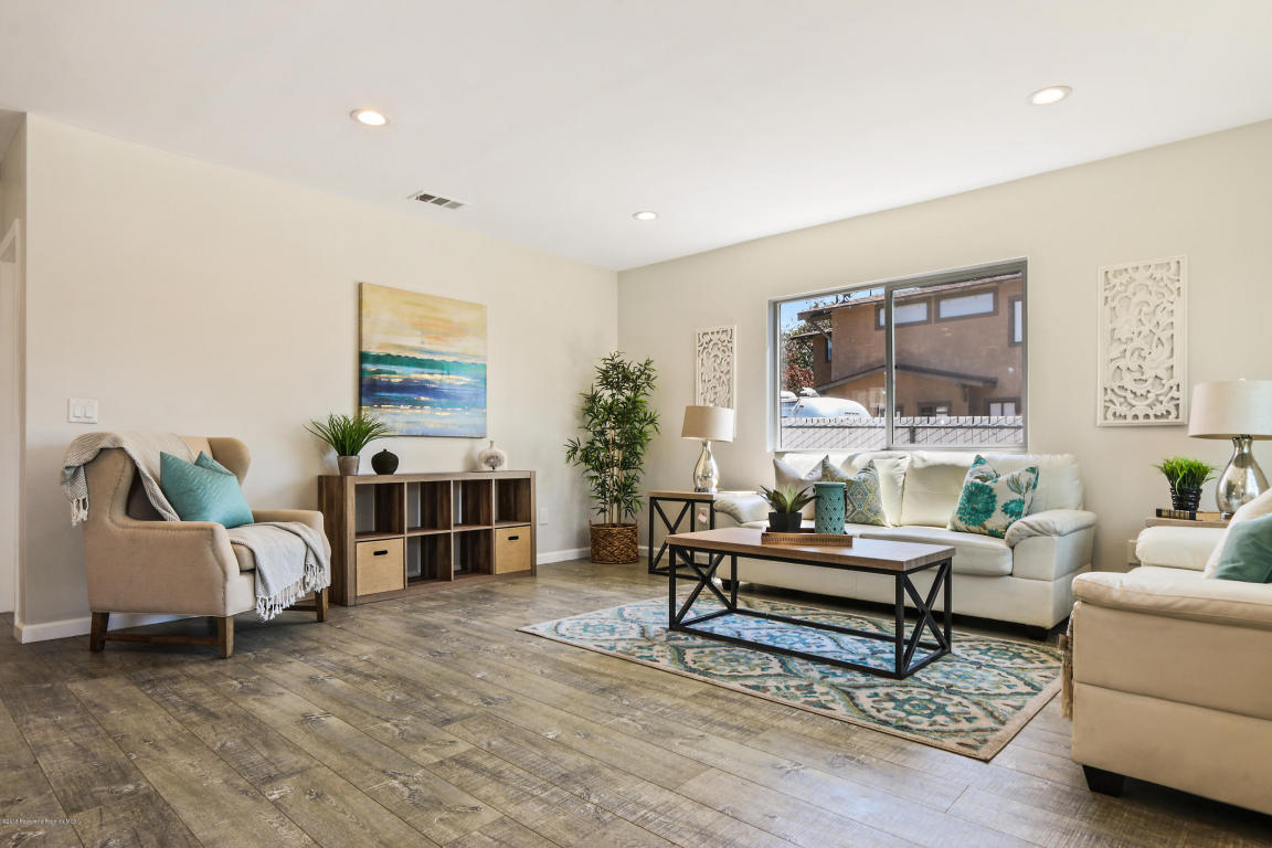 507 Mountain View Street Altadena, CA 91001