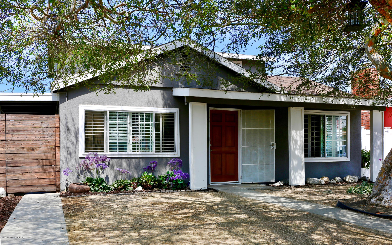 12129 Allin Street Culver City, CA 90230