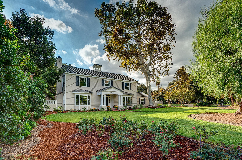 82 Woodland Lane Arcadia, CA 91006