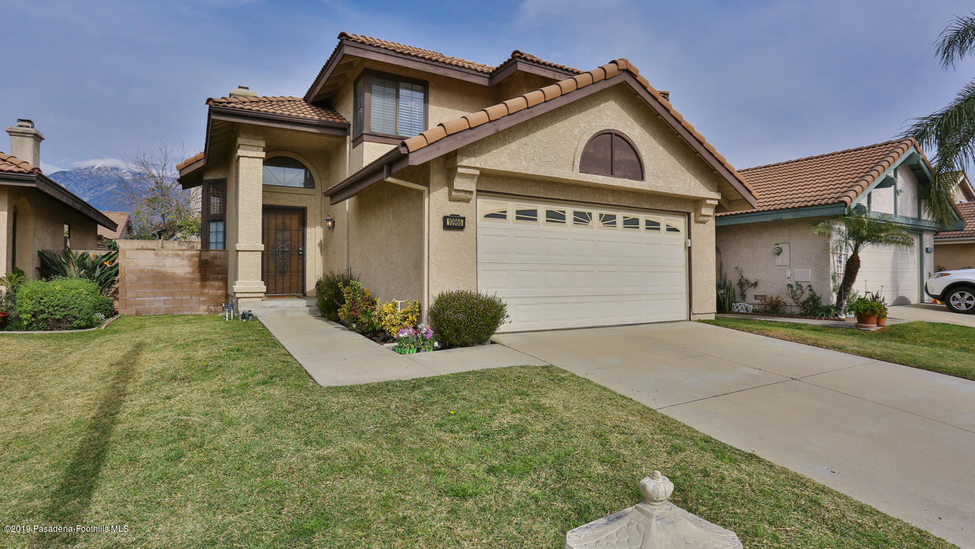 10966 Countryview Drive 91730 - One of Rancho Cucamonga Homes for Sale