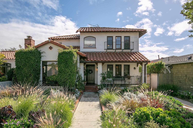 1310 Pine Street Santa Monica, CA 90405