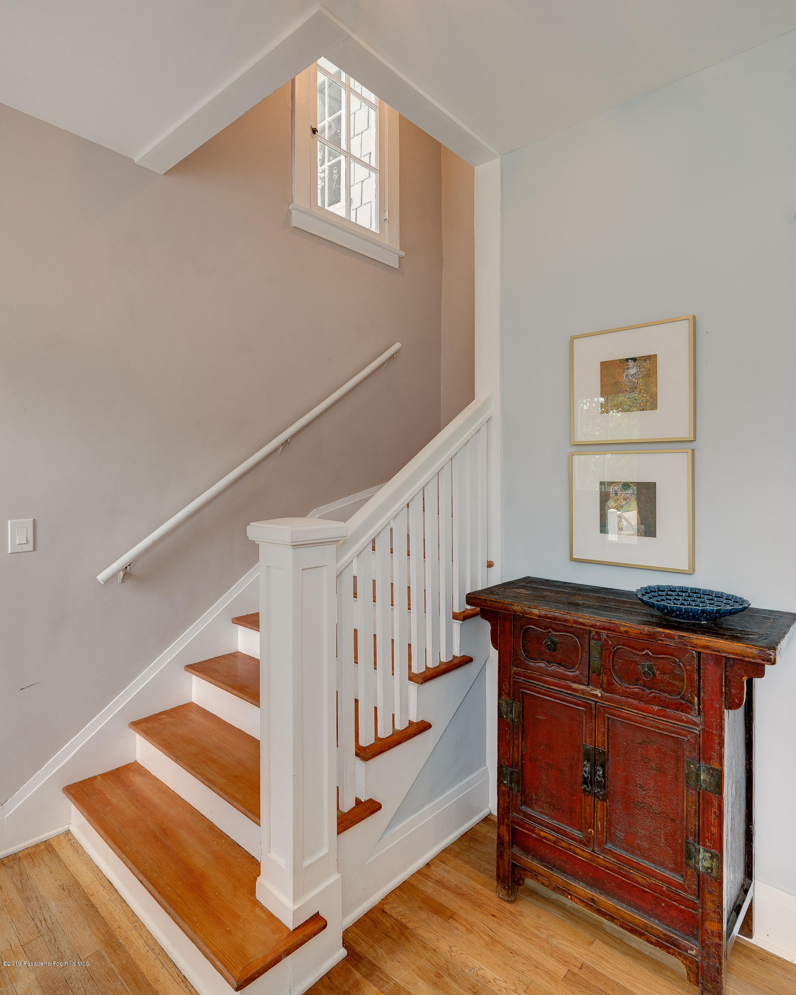 1225 Boston Street - photo 27