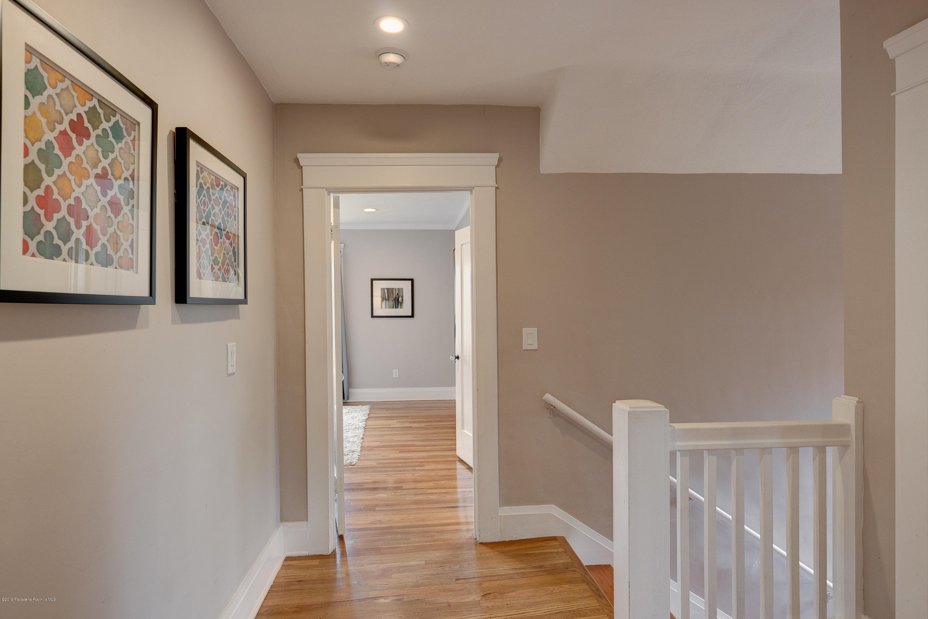 1225 Boston Street - photo 29