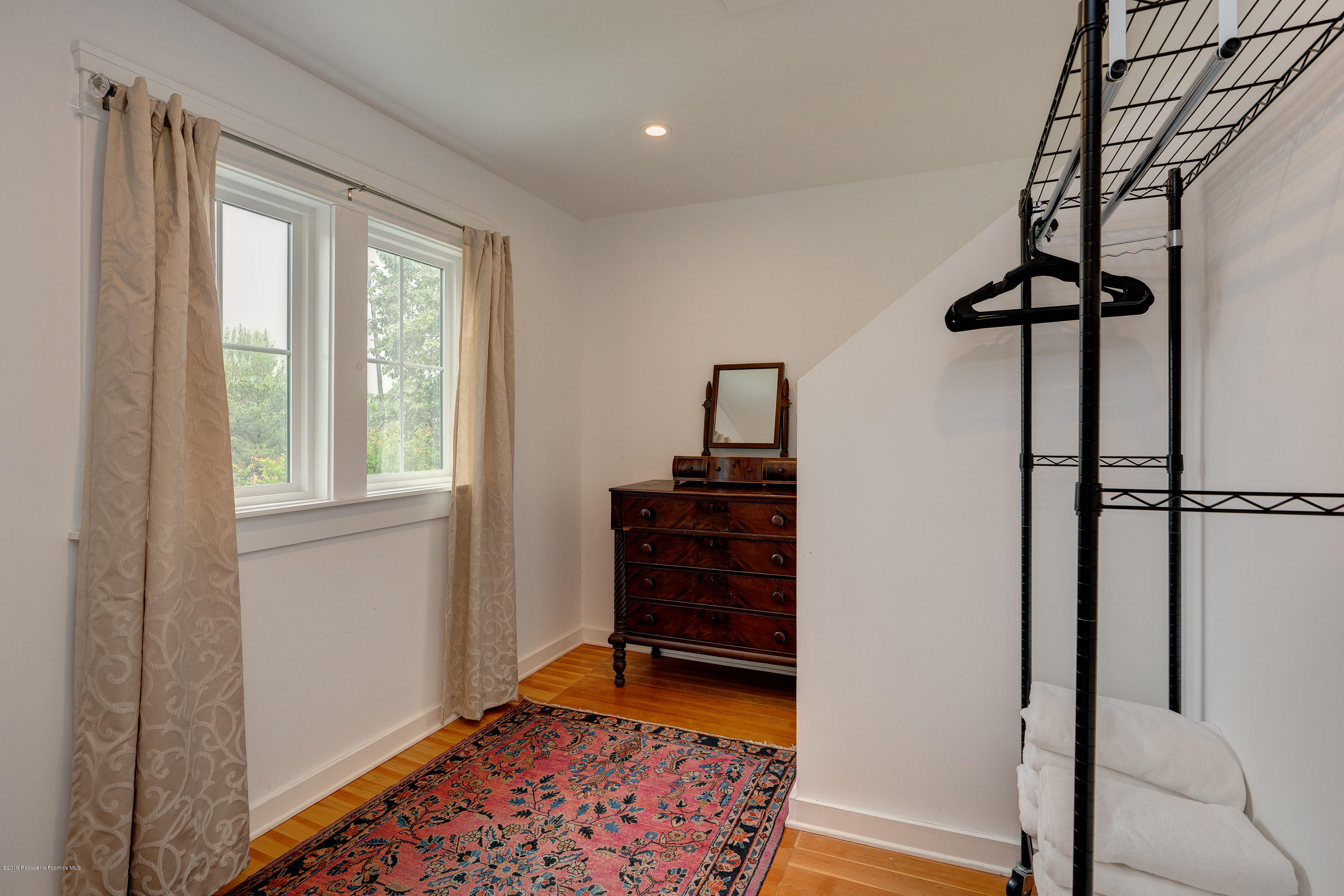 1225 Boston Street - photo 36