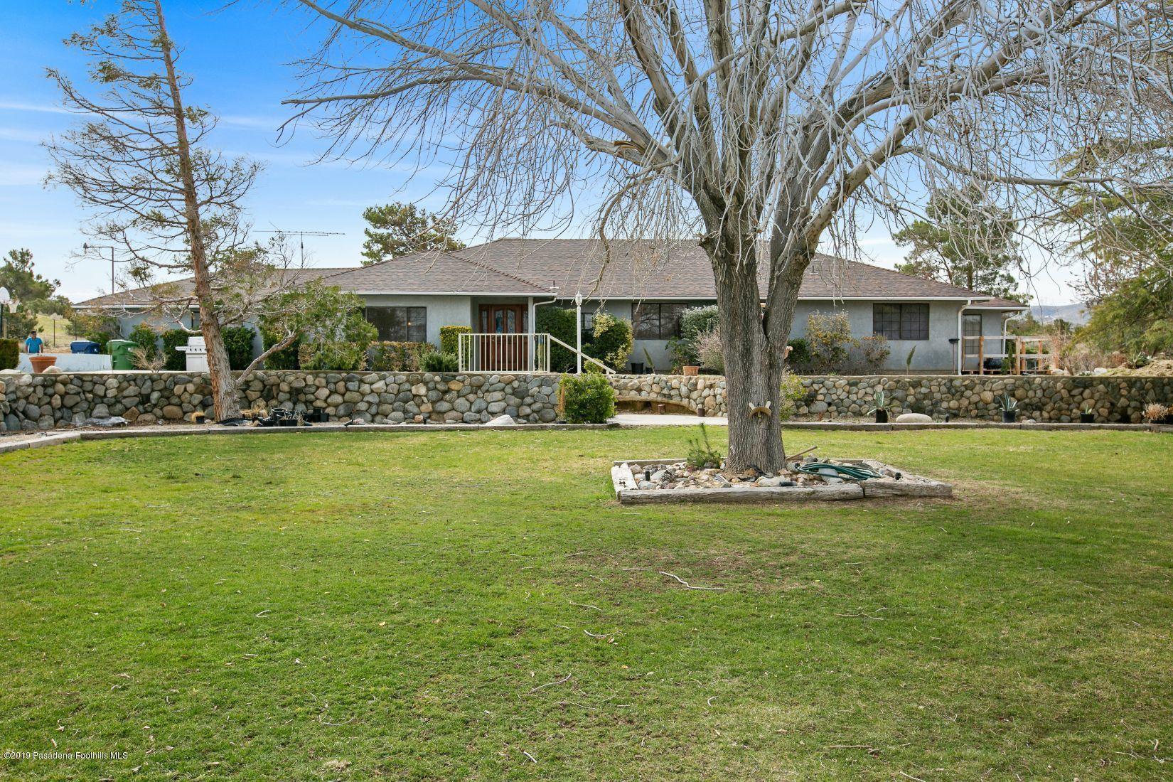 3620 E Avenue T2, Palmdale, California