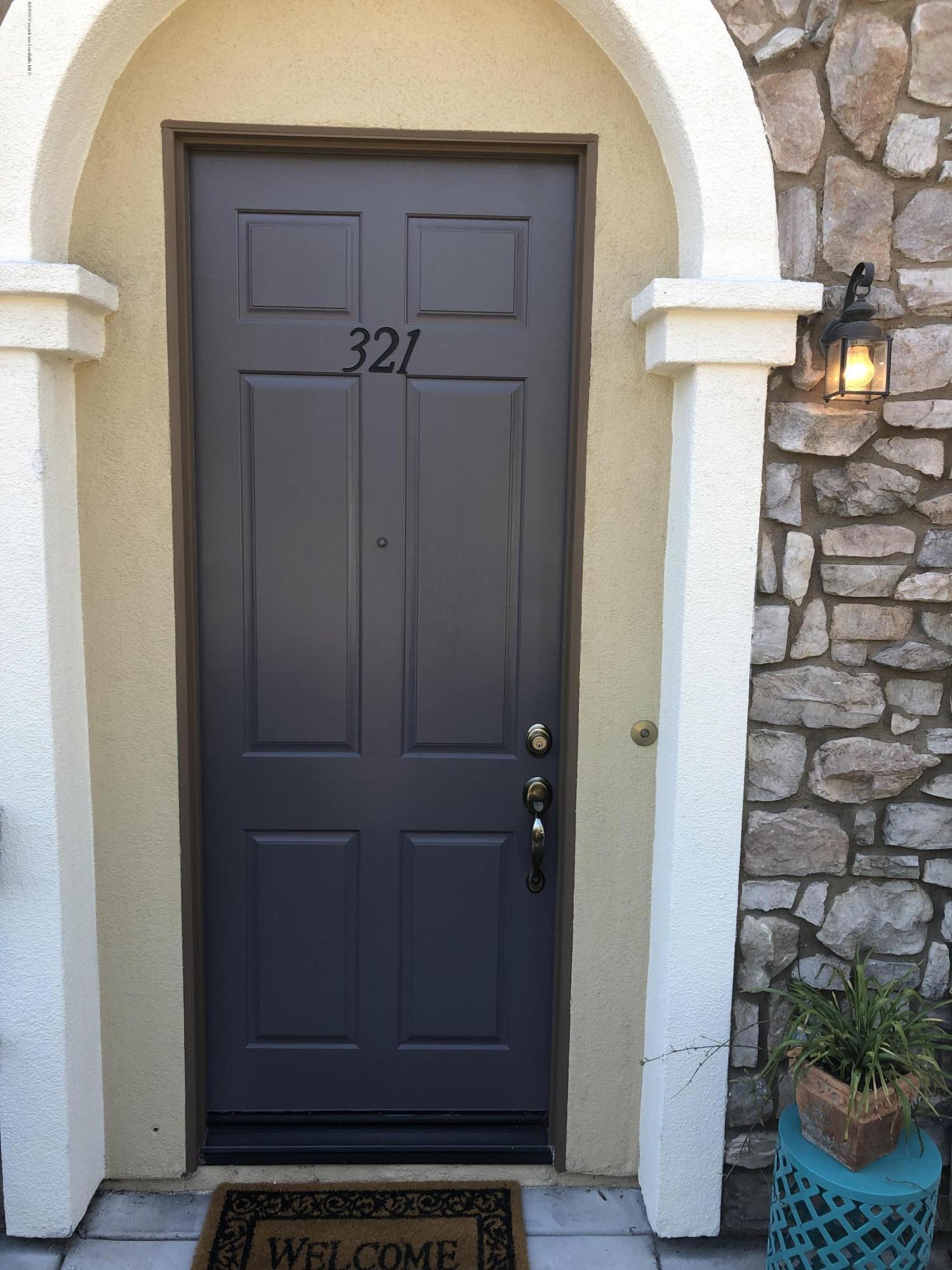 321 N Magnolia Avenue, Anaheim, California