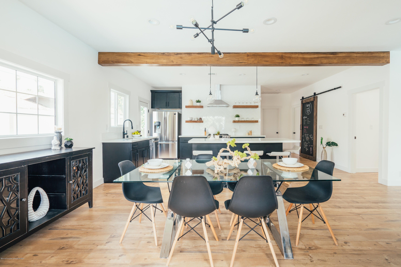 757 E Sacramento Street, Altadena in Los Angeles County, CA 91001 Home for Sale