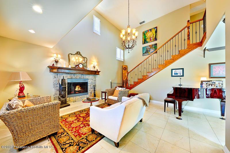 One of Altadena 4 Bedroom Homes for Sale at 2828 N Mount Curve Avenue