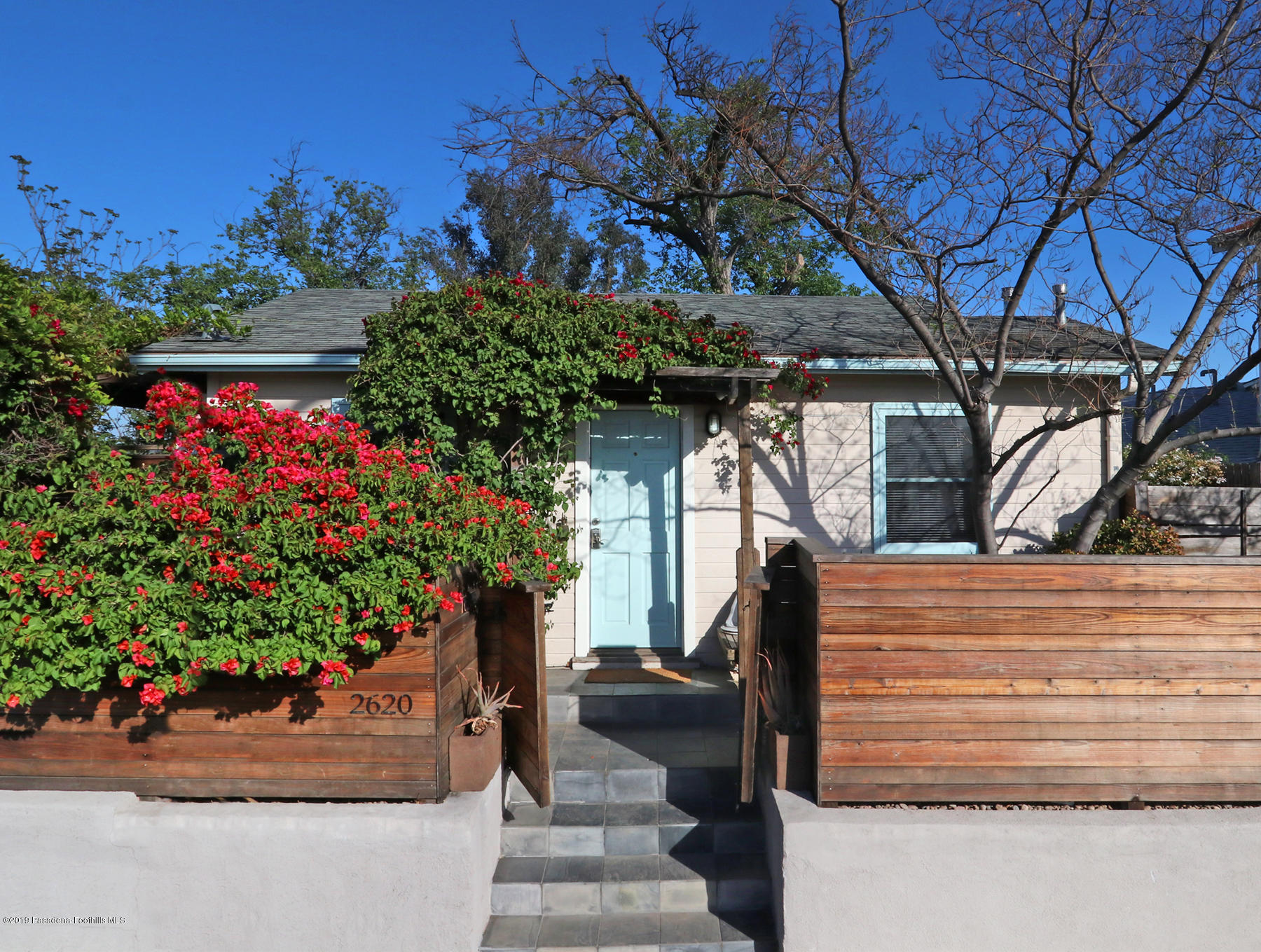 One of Eagle Rock 2 Bedroom Homes for Sale at 2620 Medlow Avenue