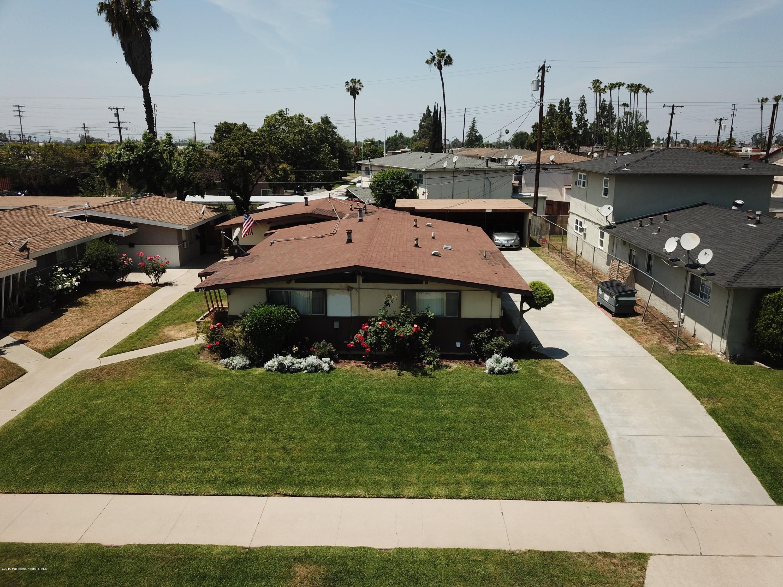 819 N Grandview Avenue Covina, CA 91723