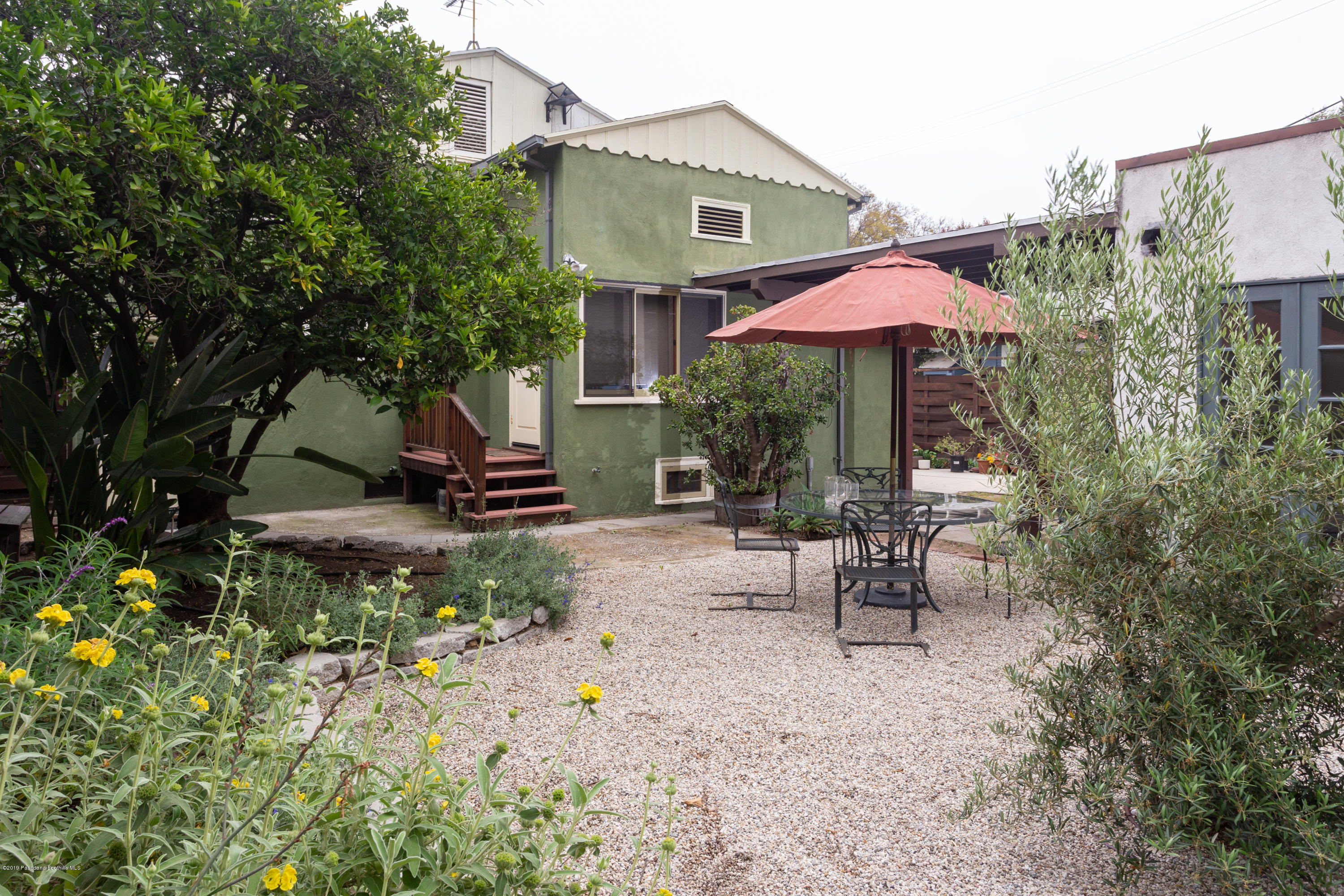 2115 Holly Drive, Hollywood Hills in Los Angeles County, CA 90068 Home for Sale