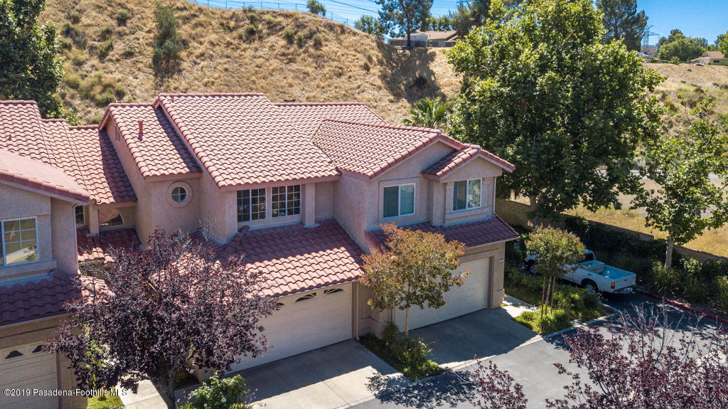 28110 Bobwhite Circle, one of homes for sale in Saugus