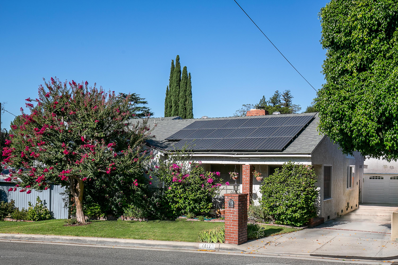 La Canada Flintridge Homes for Sale -  Spa,  4817 Angeles Crest Highway