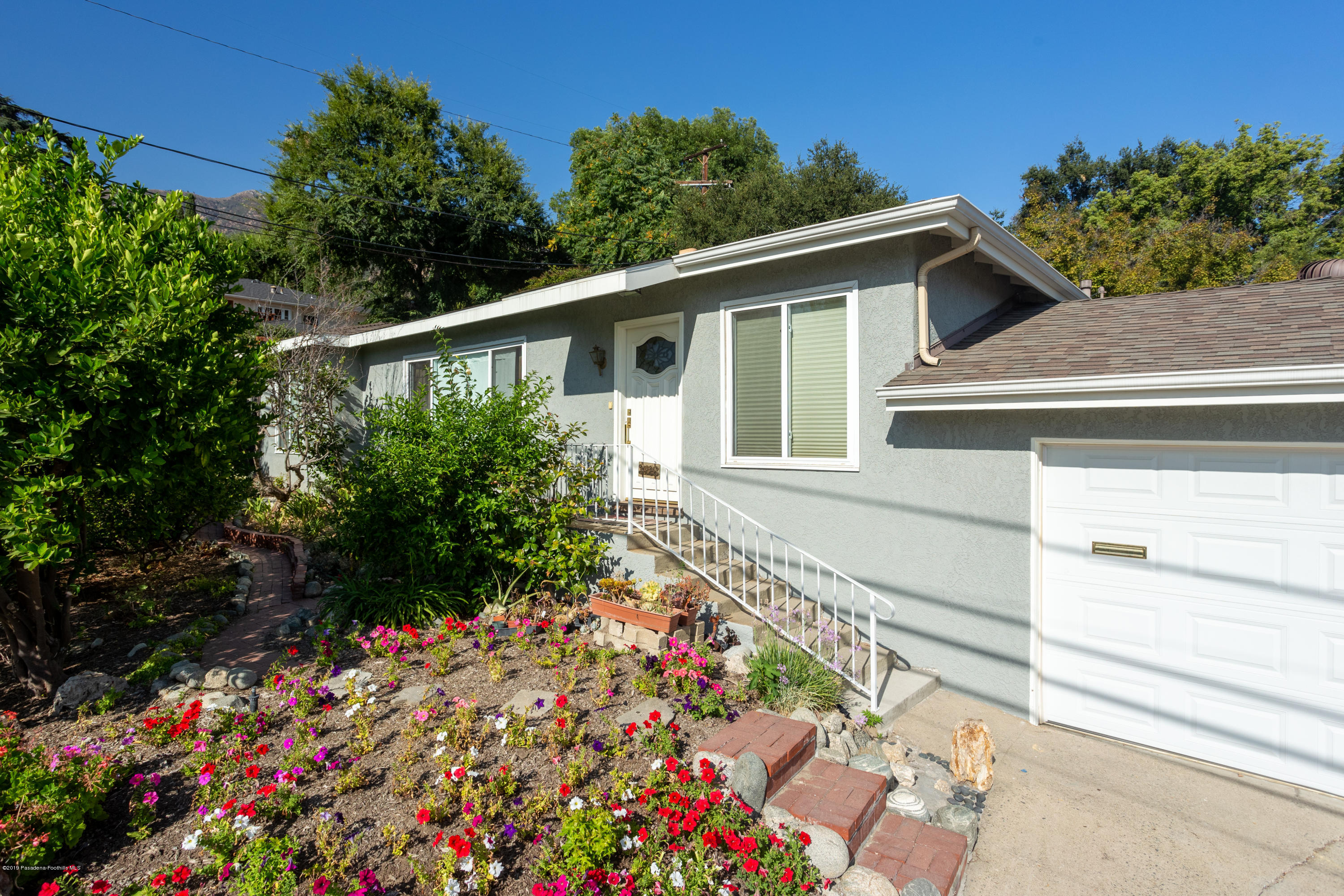 3128 Lake Avenue, Altadena in Los Angeles County, CA 91001 Home for Sale